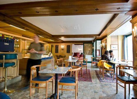 Hotel Elisabethpark 10 Bewertungen - Bild von alltours