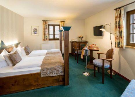 Hotel Saigerhütte in Sächsische Schweiz & Erzgebirge - Bild von alltours