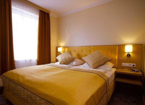 Hotel Drei Raben 3 Bewertungen - Bild von alltours