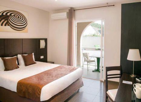 Hotel Hôtel U Ricordu 8 Bewertungen - Bild von alltours