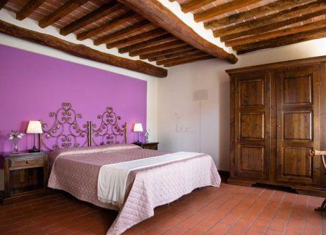 Hotelzimmer im Hotel Villa Rinascimento günstig bei weg.de