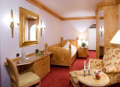 Hotel Tanneck 10 Bewertungen - Bild von alltours