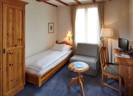 Hotel Bristol in Berner Oberland - Bild von alltours
