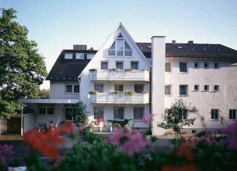 Kurhotel Alexa in Allgäu - Bild von alltours