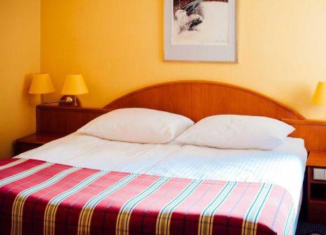 Hotel Vienna House Diplomat Prague 15 Bewertungen - Bild von alltours