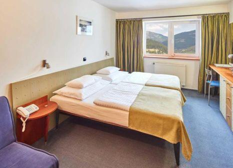 Hotel Horizont günstig bei weg.de buchen - Bild von alltours