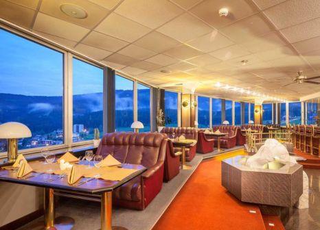 Hotel Horizont 11 Bewertungen - Bild von alltours