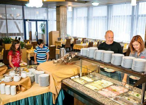 Hotel Horizont in Riesengebirge - Bild von alltours