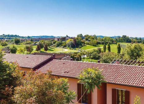 Hotel Golf Residenza günstig bei weg.de buchen - Bild von alltours