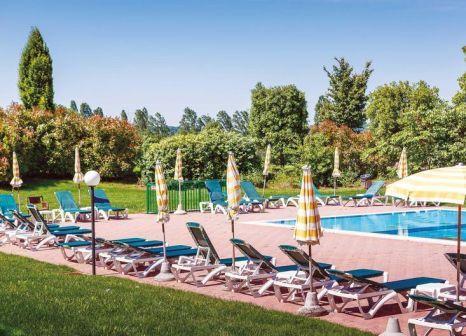 Hotel Golf Residenza 3 Bewertungen - Bild von alltours