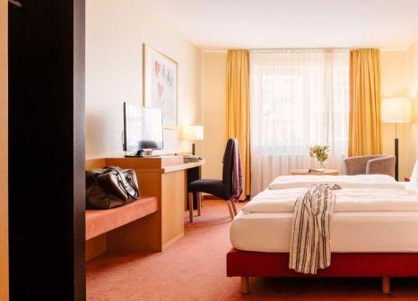 Hotel am Jungfernstieg 4 Bewertungen - Bild von alltours
