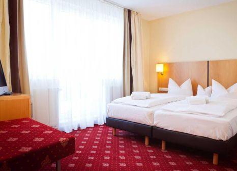 Hotel am Jungfernstieg in Ostseeküste - Bild von alltours
