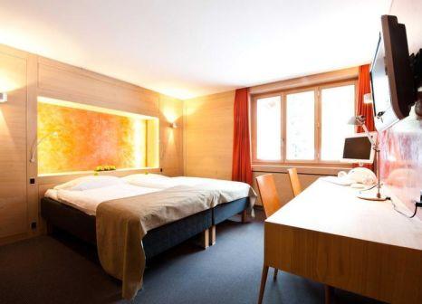 Hotel Alpine Lodge 2 Bewertungen - Bild von alltours