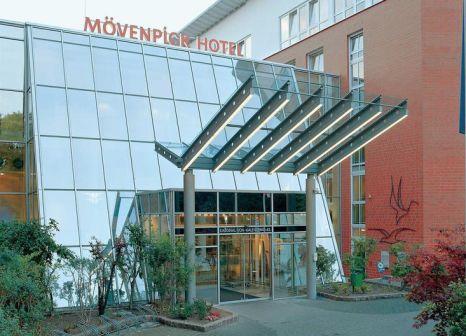 Mövenpick Hotel Münster günstig bei weg.de buchen - Bild von alltours