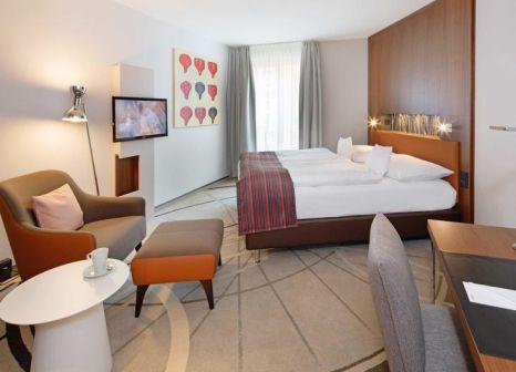 Mövenpick Hotel Münster in Nordrhein-Westfalen - Bild von alltours