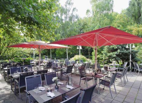Mövenpick Hotel Münster 2 Bewertungen - Bild von alltours