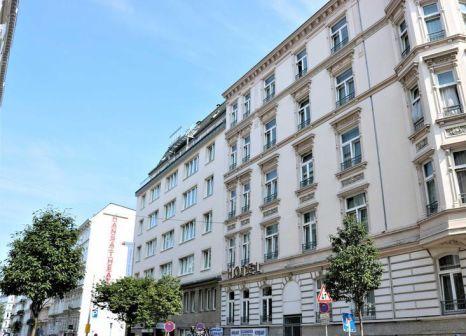 Novum Hotel Eleazar 9 Bewertungen - Bild von alltours