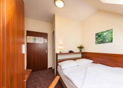 Hotelzimmer im Novum Hotel Eleazar günstig bei weg.de
