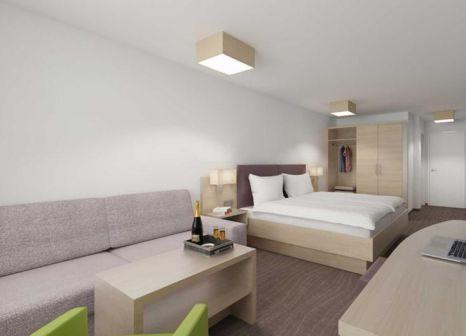 Hotel Lohmann 2 Bewertungen - Bild von alltours