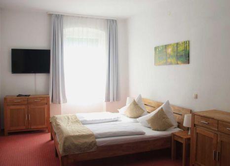 Hotel Schwabenwirt 17 Bewertungen - Bild von alltours