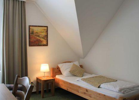 Hotel Schwabenwirt in Bayern - Bild von alltours