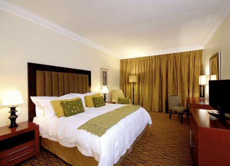Avani Windhoek Hotel & Casino 1 Bewertungen - Bild von DERTOUR