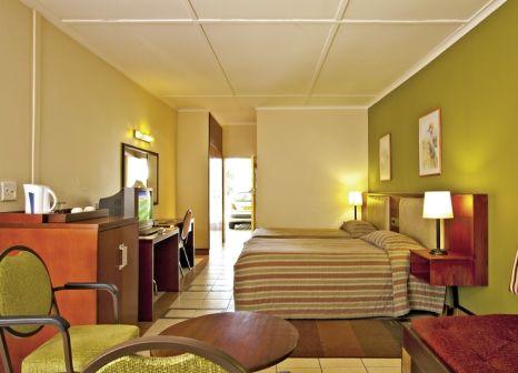 Hotel Safari 1 Bewertungen - Bild von DERTOUR