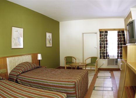 Hotel Safari in Namibia - Bild von DERTOUR