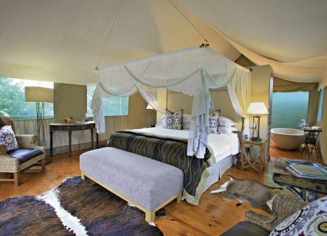 Hotelzimmer mit Reiten im Botlierskop Private Game Reserve