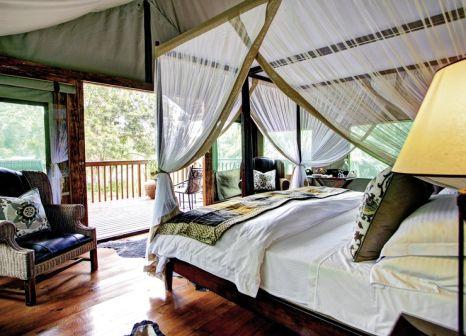 Hotel Botlierskop Private Game Reserve 2 Bewertungen - Bild von DERTOUR
