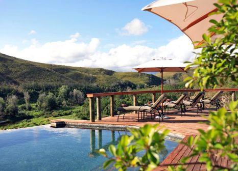 Hotel Botlierskop Private Game Reserve günstig bei weg.de buchen - Bild von DERTOUR