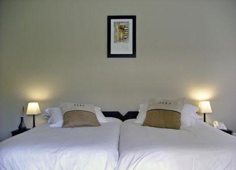 Hotel The Elegant Guesthouse 1 Bewertungen - Bild von DERTOUR