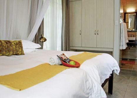 Hotel The Elegant Guesthouse in Namibia - Bild von DERTOUR