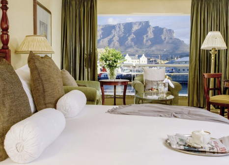 Hotel Sun The Table Bay 1 Bewertungen - Bild von DERTOUR