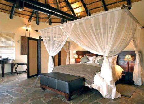 Hotelzimmer im GocheGanas Lodge günstig bei weg.de