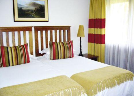 Hotelzimmer mit Fitness im The Graywood Hotel