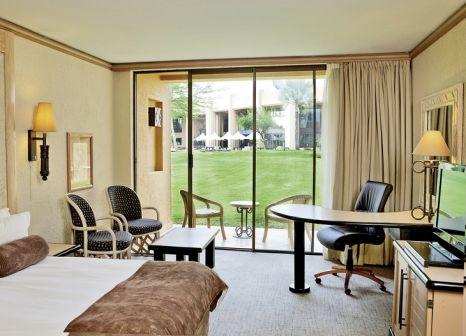 Hotelzimmer mit Tennis im Windhoek Country Club Resort
