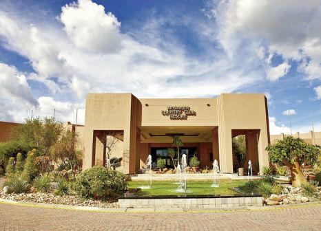 Hotel Windhoek Country Club Resort in Namibia - Bild von DERTOUR