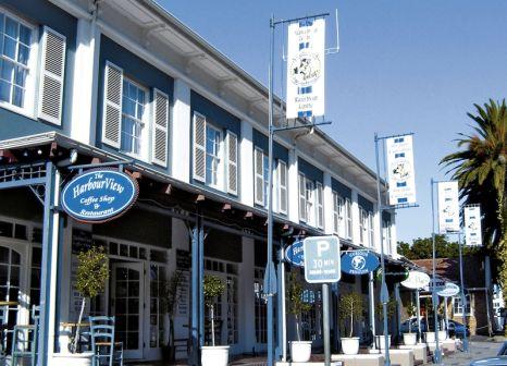 aha Simon's Town Quayside Hotel 3 Bewertungen - Bild von DERTOUR