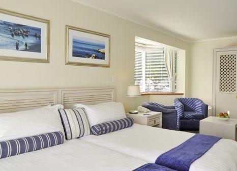 Hotelzimmer im aha Simon's Town Quayside Hotel günstig bei weg.de