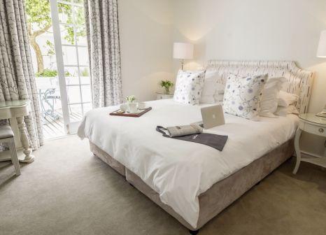 Hotel The Marine in Kapstadt & Umgebung - Bild von DERTOUR