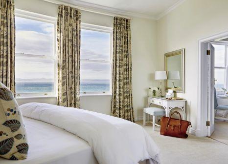 Hotel The Marine 0 Bewertungen - Bild von DERTOUR