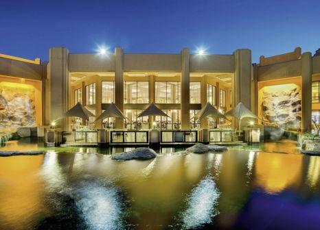 Hotel Windhoek Country Club Resort 1 Bewertungen - Bild von DERTOUR