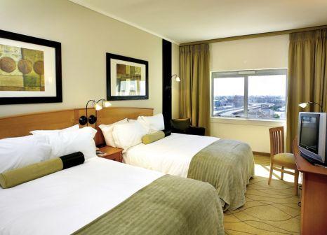 Hotelzimmer im Southern Sun Waterfront Cape Town günstig bei weg.de