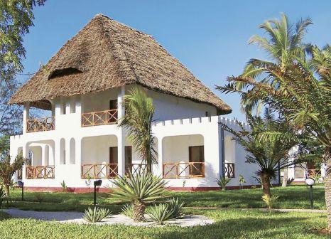 Hotel Uroa Bay Beach Resort 42 Bewertungen - Bild von DERTOUR