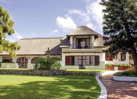 Hotel Whale Rock Lodge günstig bei weg.de buchen - Bild von DERTOUR