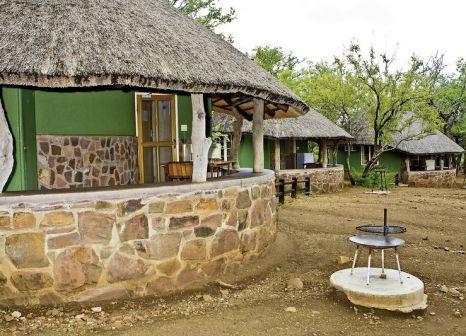 Hotel Olifants Restcamp in Nationalpark - Bild von DERTOUR