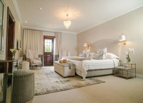 Hotelzimmer mit Golf im Steenberg Hotel