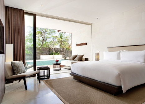 Hotel Alila Seminyak in Bali - Bild von DERTOUR