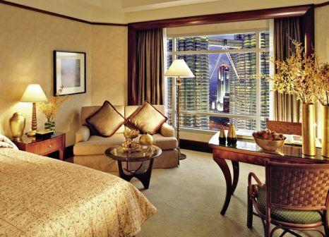 Hotel Mandarin Oriental Kuala Lumpur 3 Bewertungen - Bild von DERTOUR